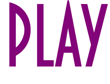 Play MASSEUSES